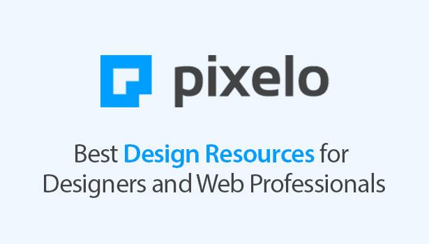 Best-design-resources-for-designers-2019