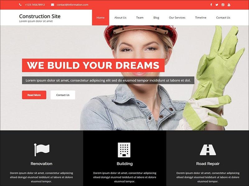 Construction-building-retina-ready-wordpress-theme-2019