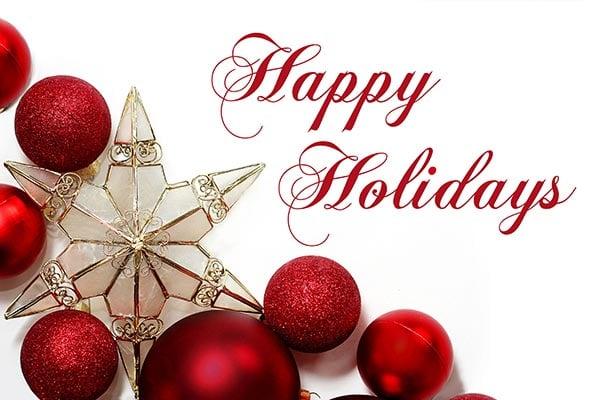Happy-Holidays-AND-christmas-2018