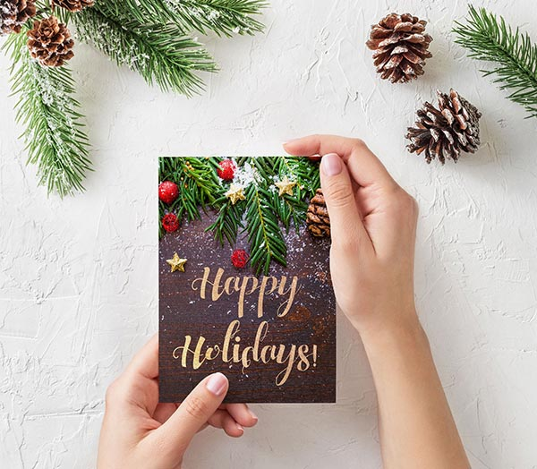 Happy-Holidays-Card-Image