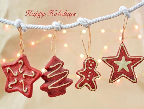 Happy-Holidays-Christmas-Image