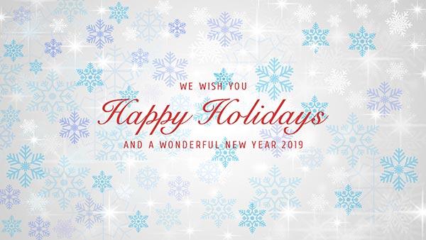 Happy-Holidays-Image