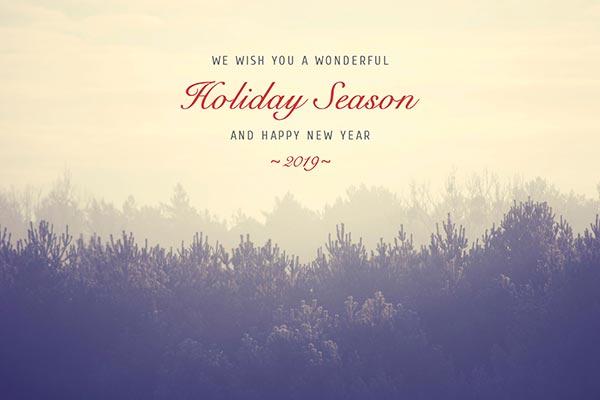 Happy-Holidays-Seasons-Greetings-Stock-Image