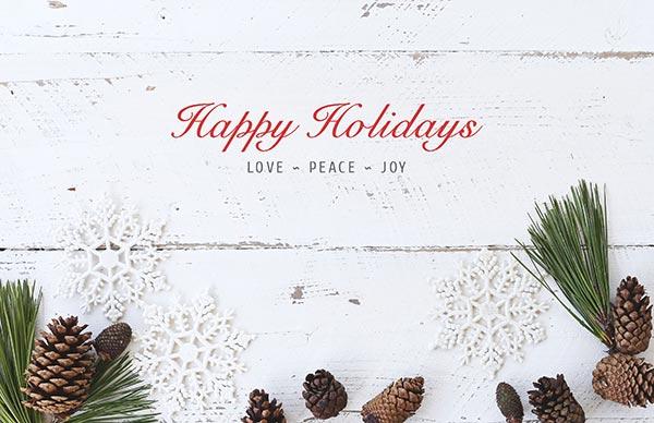 Happy-Holidays-Vintage-Image