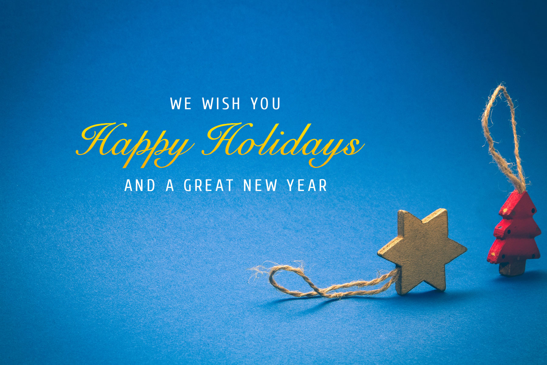 25 Most Beautiful Happy Holidays Stock Photos Amp Wish