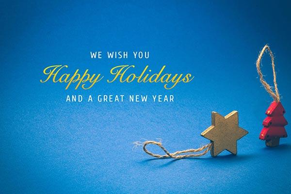 Happy-Holidays-Wishes