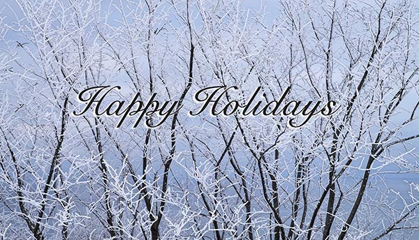 Happy-Holidays-winter-image