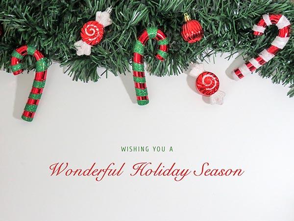 Holiday-Season-Wish
