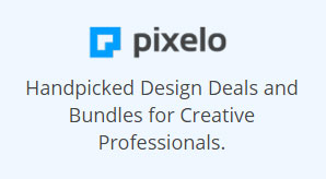 How-Pixelo Helps-Designers-Achieve-Their-Design-Goals