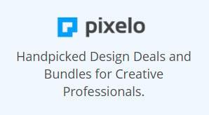 How-Pixelo Helps-Designers-Achieve-Their-Design-Goals