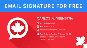 How-to-Make-a-Beautiful-Email-Signature-for-Free