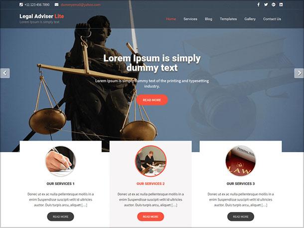 Legal-Adviser-Lite-responsive-lawyer-WordPress-theme-2019