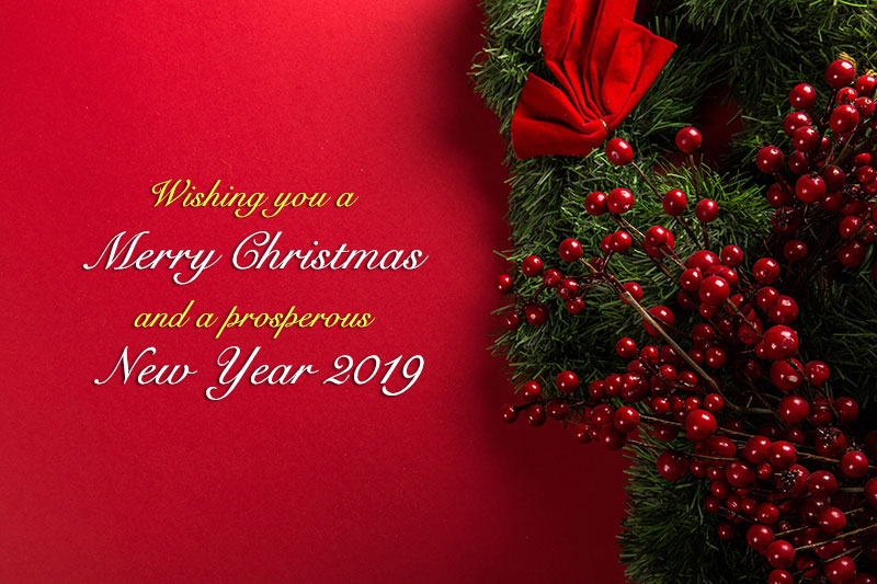 Merry Christmas Wish Images Messages Quotes for Cards (2)