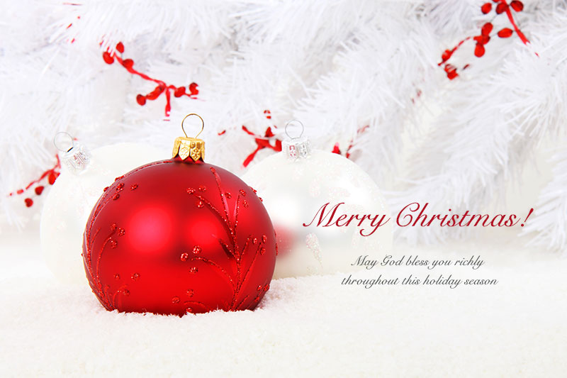 Merry Christmas Wish Images Messages Quotes for Cards (9)
