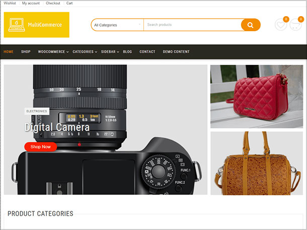 MultiCommerce-powerful-dynamic-WordPress-Multipurpose-E-Commerce-Theme-2019