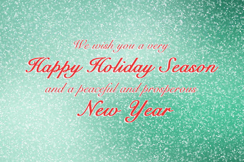 Seasons Greetings Messages, images, quotes 2018 (1)