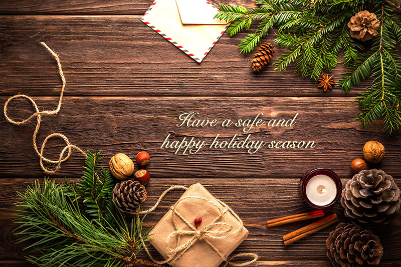 Seasons Greetings Messages, images, quotes 2018 (3)