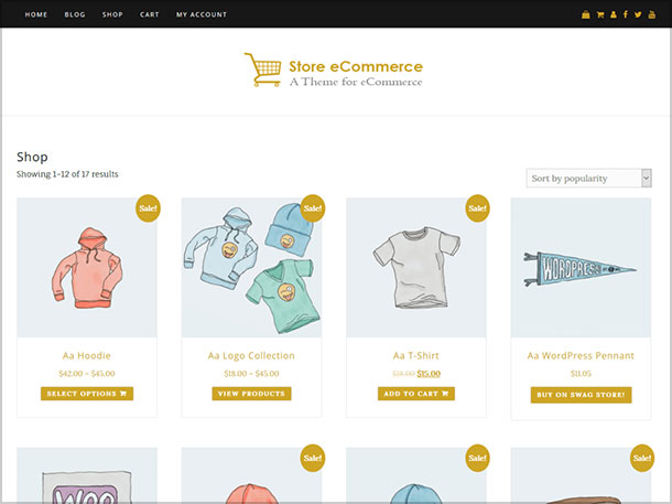 Store-eCommerce-SEO-friendly-multipurpose-WordPerss-theme-for-eCommerce-2019