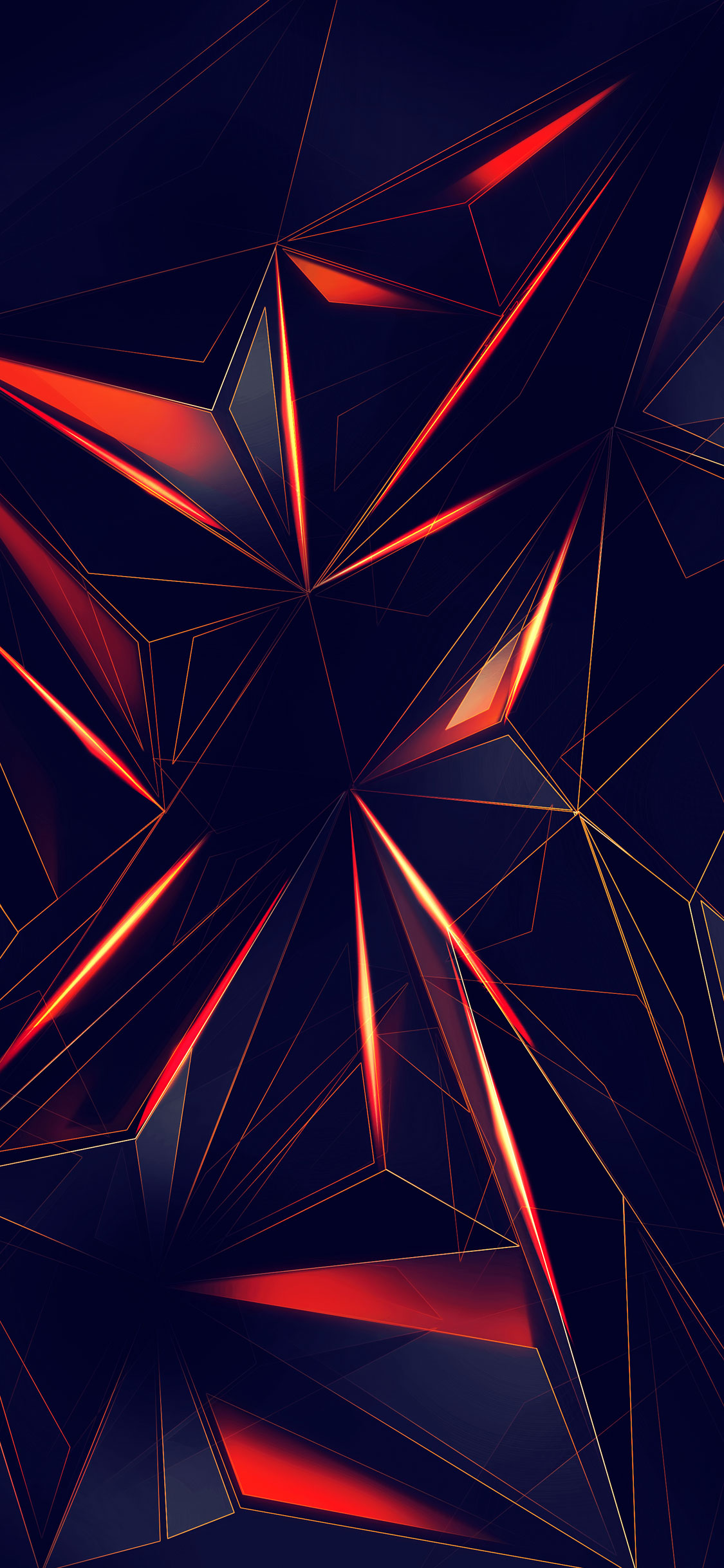 60 Latest Best IPhone X Wallpapers & Backgrounds For Everyone
