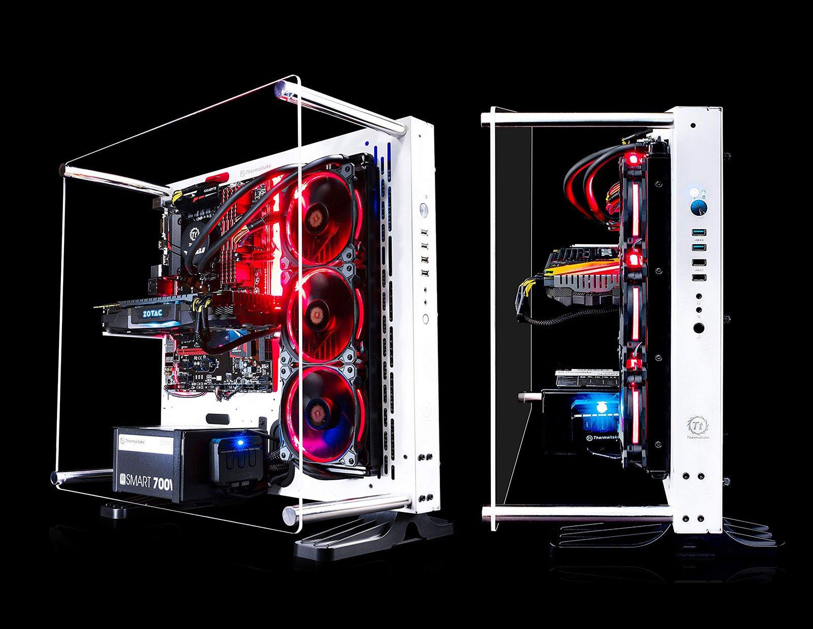 Adamant-Custom-VR-Ready-8X-Core-Gaming-Desktop-PC