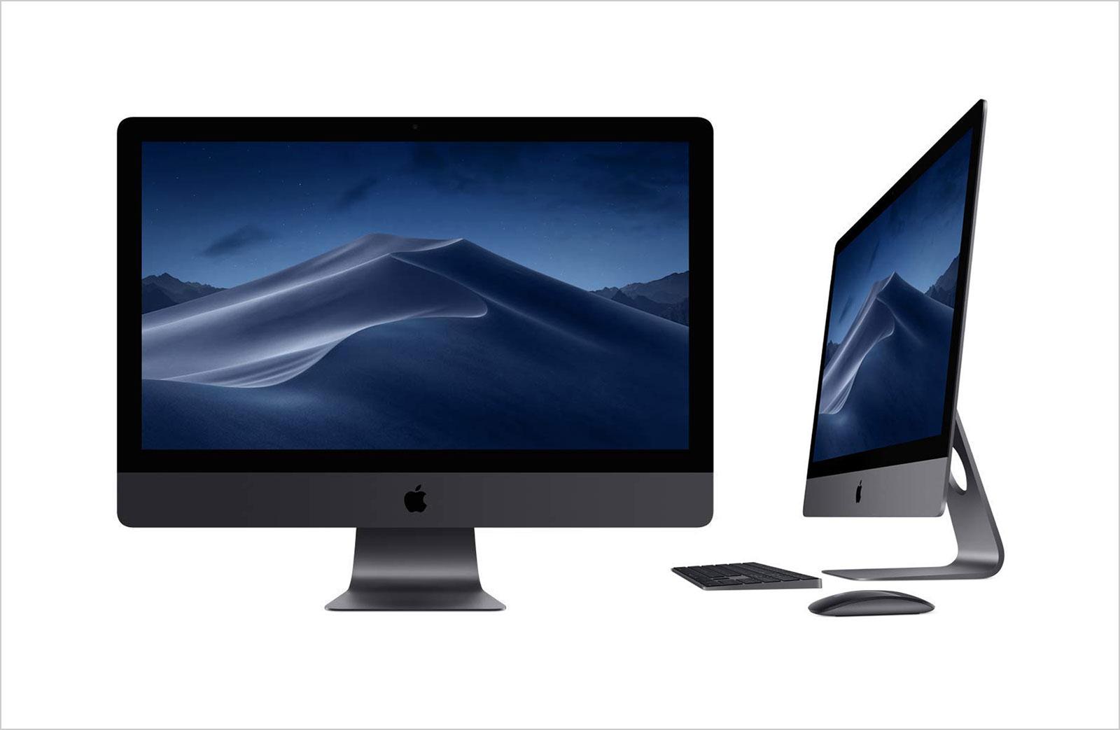 Apple-iMac-Pro-(27inches-with-Retina-5K-Display,-3