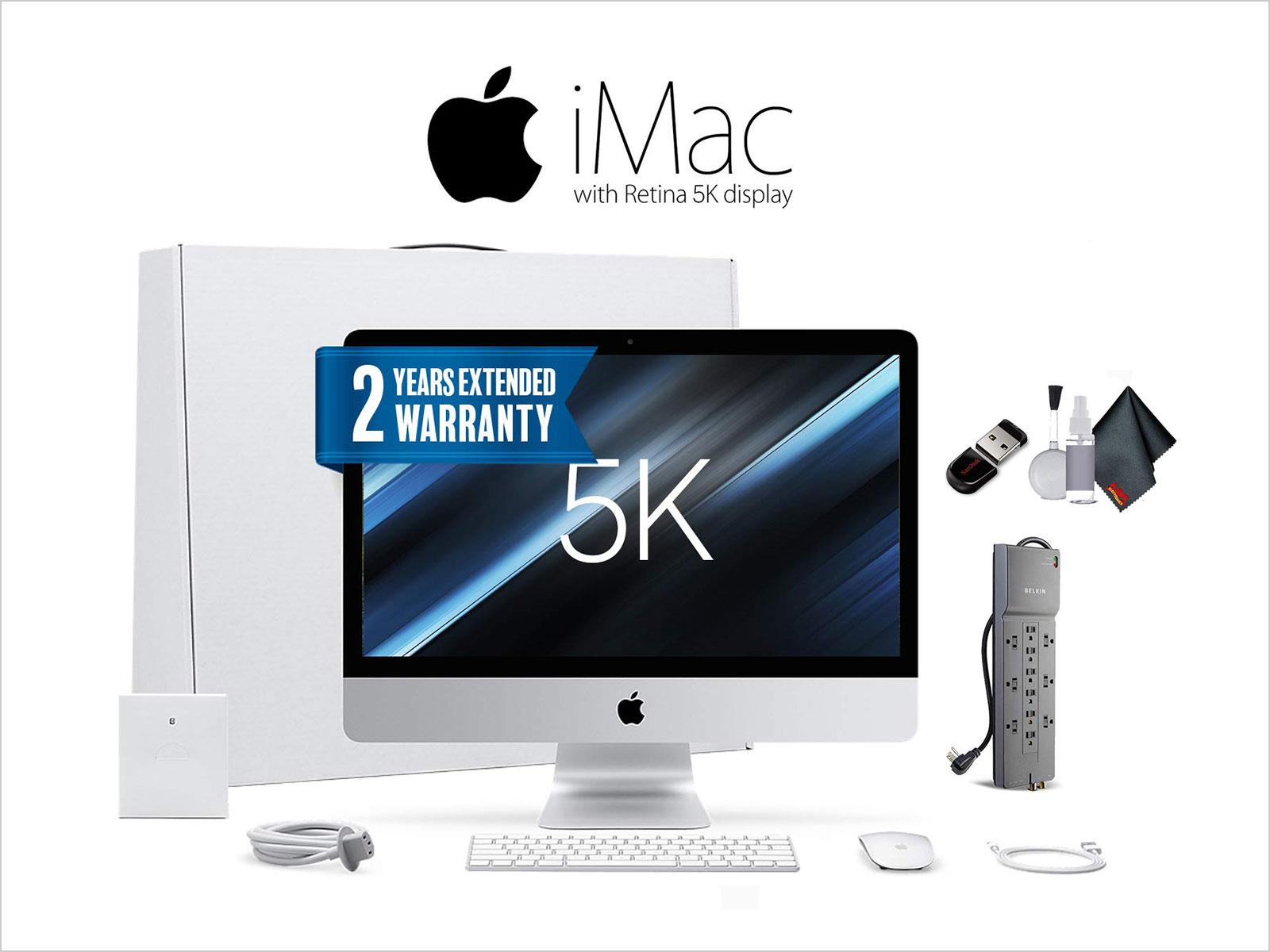 Apple-iMac-with-5K-Retina-display