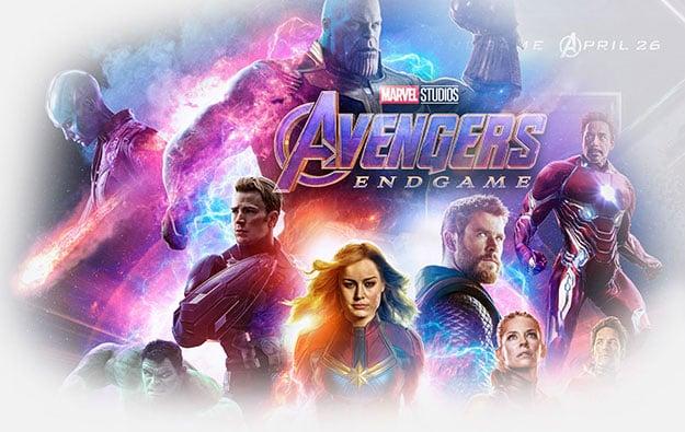 Avengers-Endgame-(2019)-Desktop-Movie-Wallpapers-HD-3