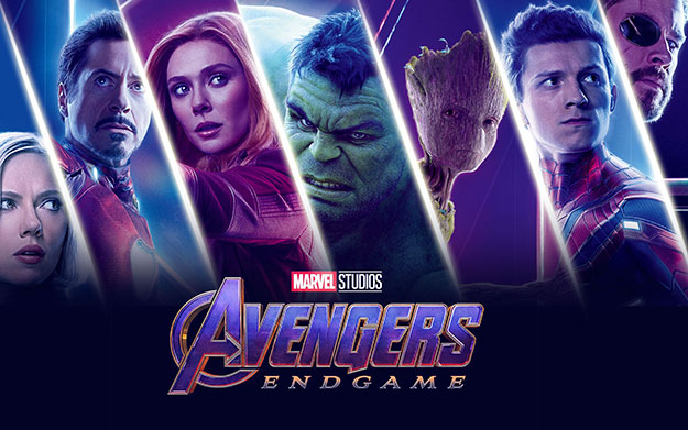 Wallpaper Avengers Endgame Avengers 4 Hd Movies 16872: Avengers: Endgame (2019) Desktop Wallpapers HD