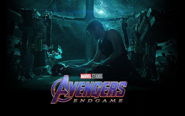 Avengers-Endgame-(2019)-Desktop-Movie-Wallpapers-HD-5