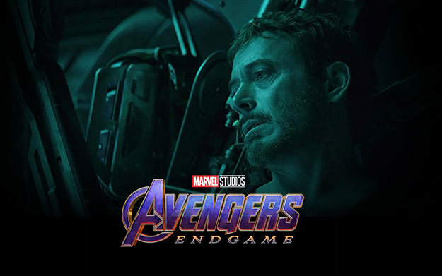 Avengers-Endgame-(2019)-Desktop-Movie-Wallpapers-HD-6
