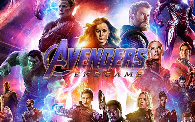 Avengers-Endgame-(2019)-Desktop-Movie-Wallpapers-HD