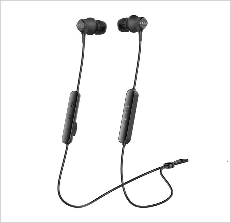 Earphones bluetooth wireless taotronics - mpow earphones bluetooth wireless