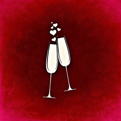 Cheers-Love-Image