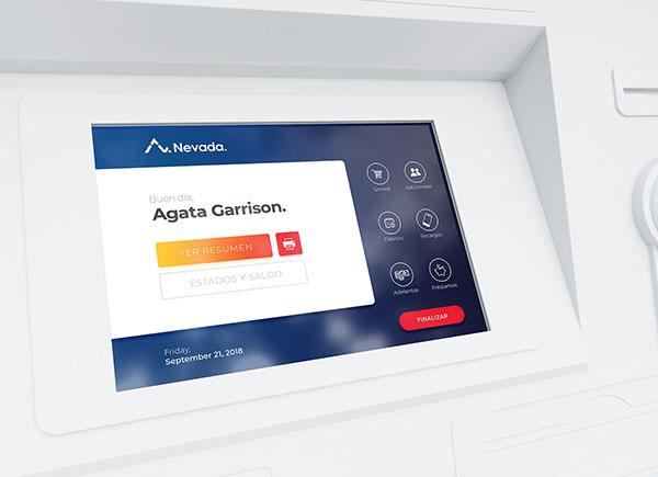 Free-ATM-Screen-Mockup-PSD-for-UI-Presentation