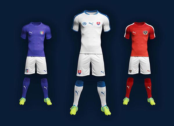 Free-Complete-Soccer-Kit-Mockup-PSD