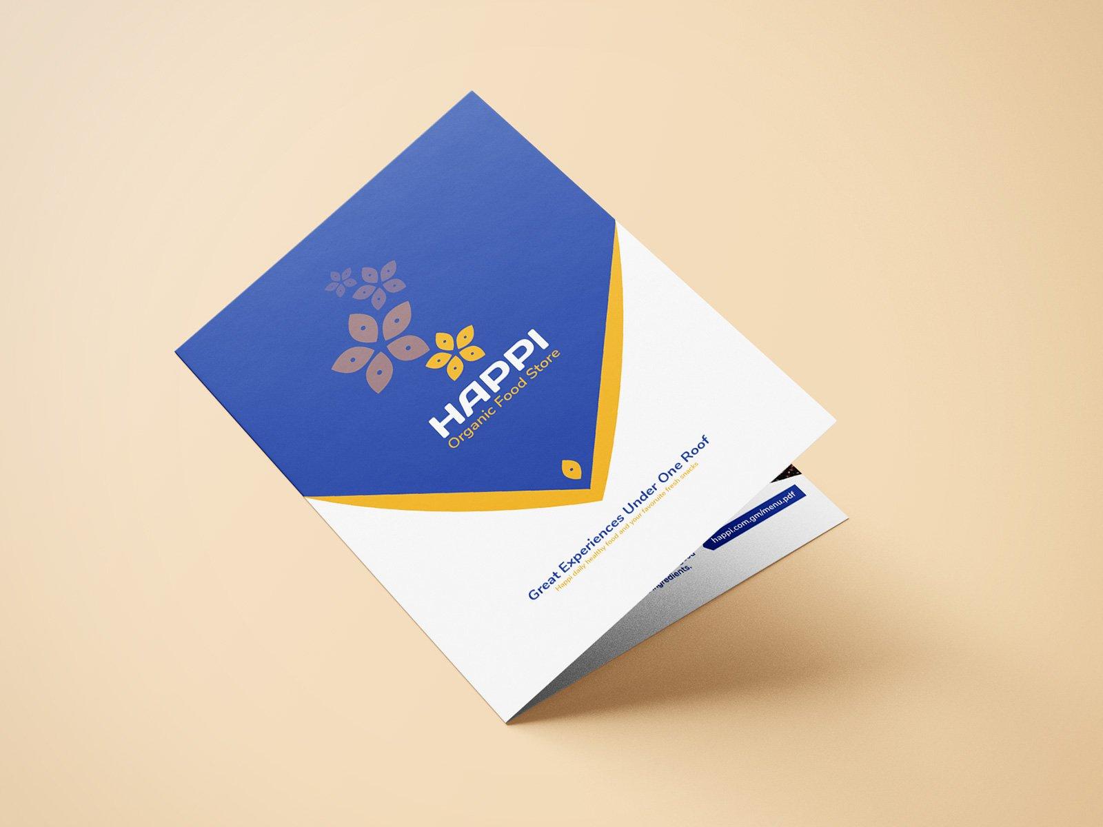 Free-Food-Company-Brochure-Design-Template-03