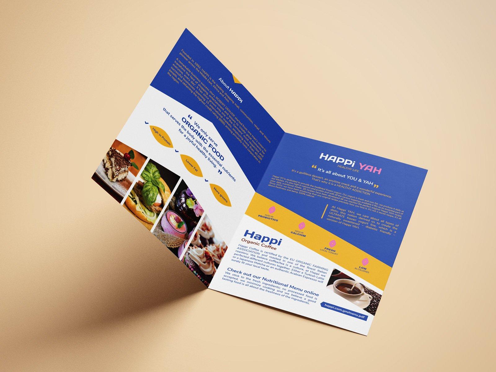Free-Food-Company-Brochure-Design-Template-04