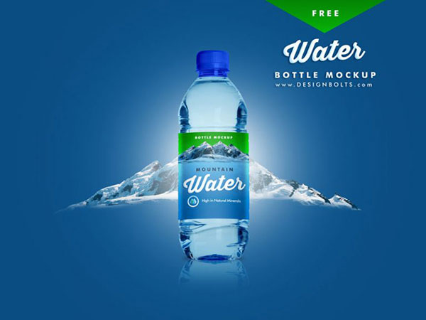 Free-PET-Water-Bottle-Mockup-PSD-768x576