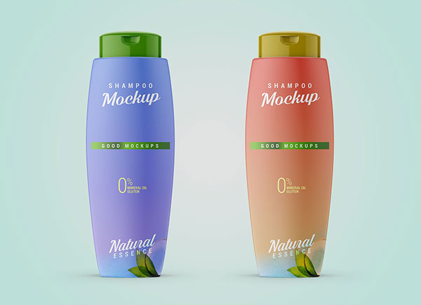Free-Plastic-Shampoo-Bottle-Mockup-PSD-2
