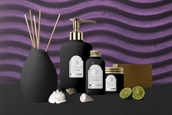 Free-Premium-Cosmetics-Product-Mockup-Pack