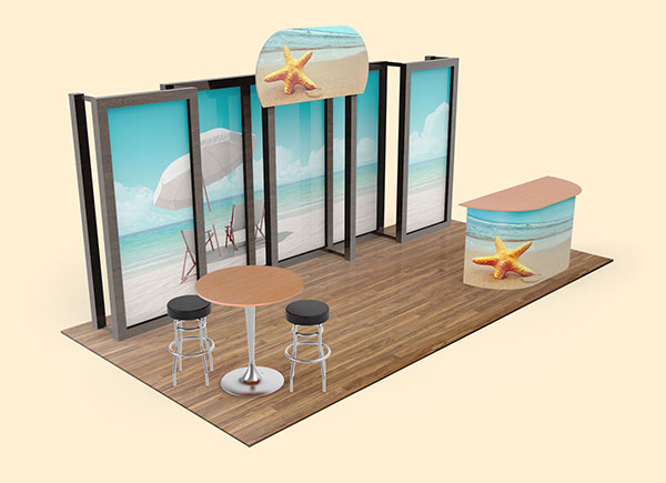 Free-Trade-Show-Booth-Mockup-PSD-Set