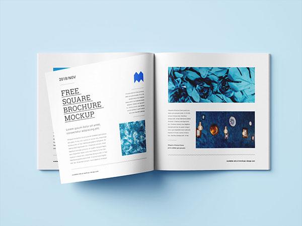 Free_Square_Brochure_Magazine_Mockup_PSD-Set-5