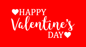 Happy-Valentines-Day-HD-Wallpapers,-Backgrounds-&-Pictures