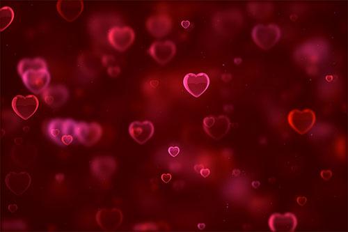 Heart-HD-Wallpaper