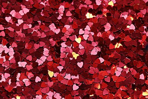 Hearts-HD-Wallpaper