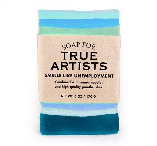 Hilarious-Soap-Label-Designs--(10)