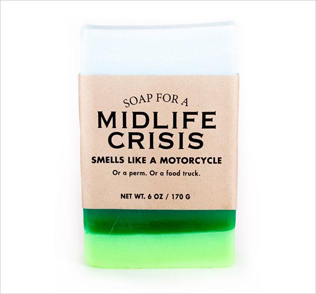 Hilarious-Soap-Label-Designs--(100)