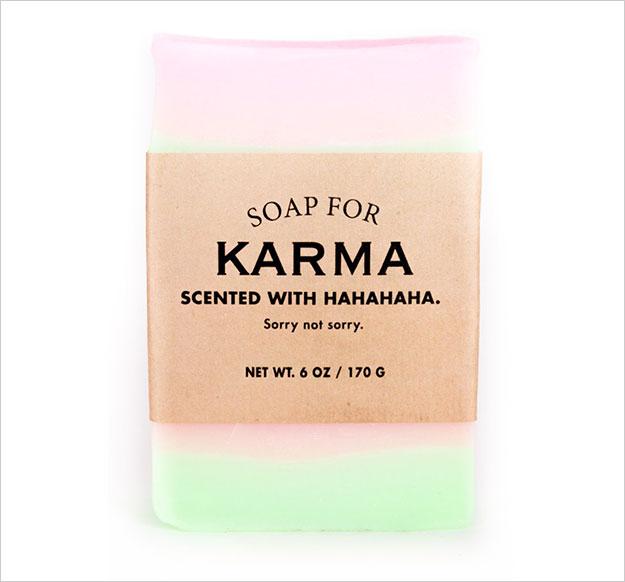 Hilarious-Soap-Label-Designs--(101)
