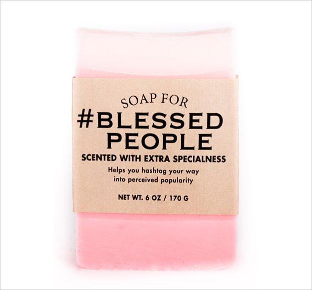 Hilarious-Soap-Label-Designs--(13)