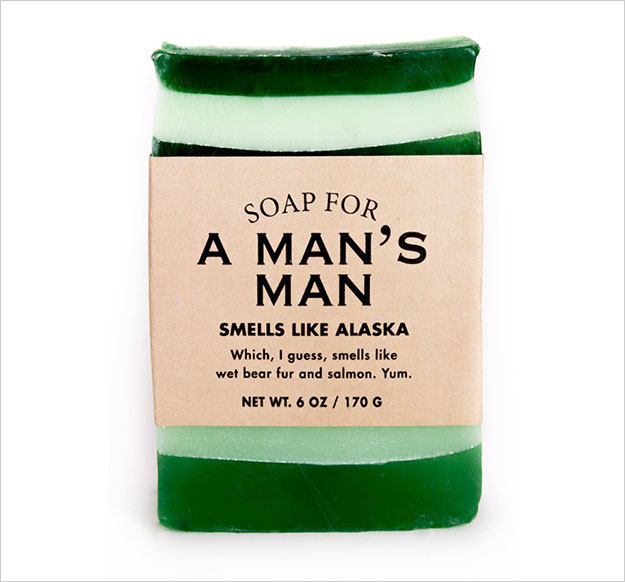Hilarious-Soap-Label-Designs--(14)